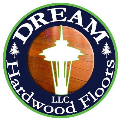 Dream Hardwood Floors, LLC