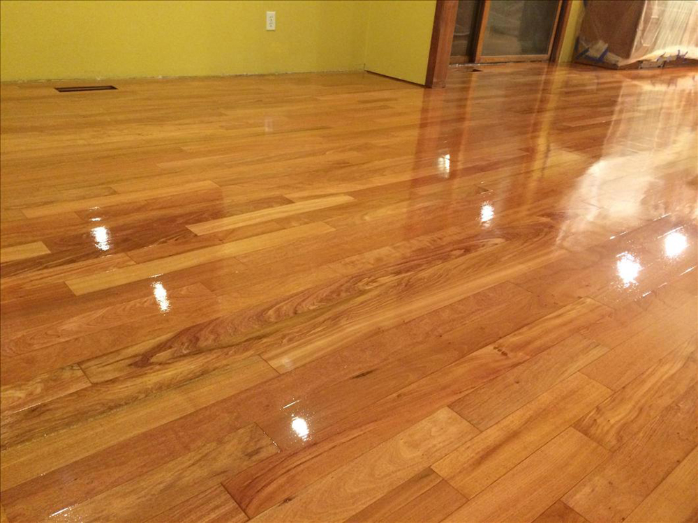 Unfinished vs. Prefinished Hardwoods: Which Is Right For You? 1