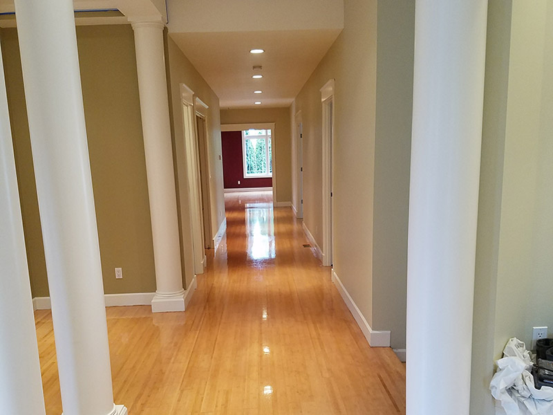 Read more about the article Do you have a floor in need of TLC? Let us help!