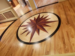How Custom Inlays Will Transform Any Room