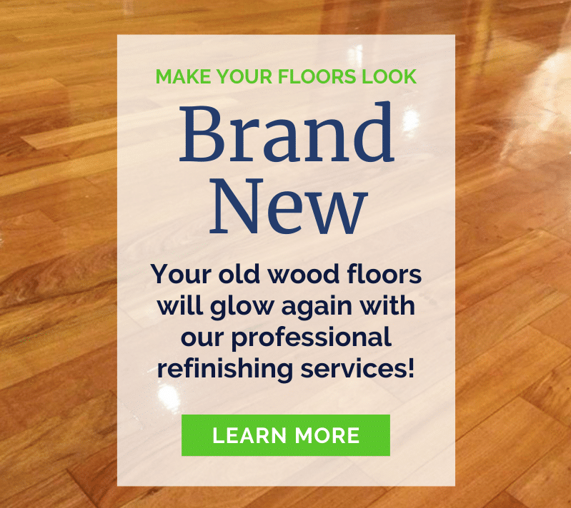 Read more about the article Make Your Floors Look Brand New!
