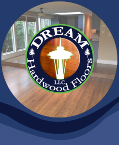Read more about the article We'll Bring Your Floors Back To Life