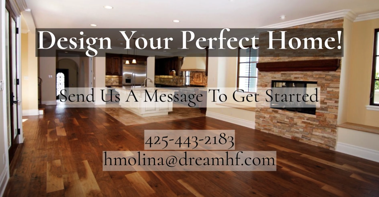 Read more about the article Bring Your Floors Back To Life This Summer
